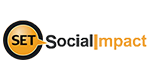 Set Social Impact
